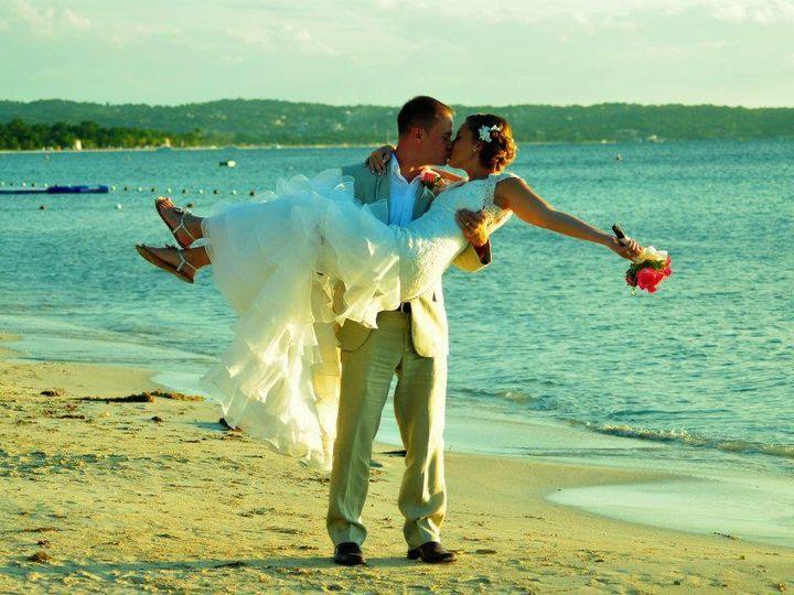 Tmx 1459867481050 554568101510435177865281871302957n Ashburn wedding travel