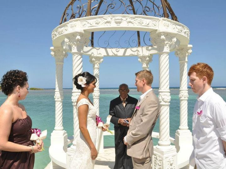 Tmx 1459867487773 576939101510435195415281281919472n Ashburn wedding travel