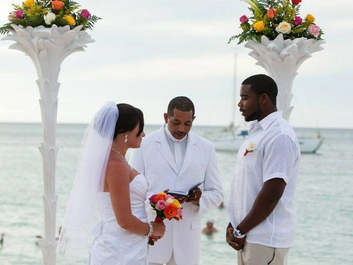Tmx 1459867498851 1609566101517893657125831343537180n Ashburn wedding travel