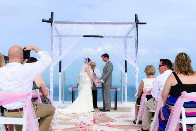 Tmx 1459937332122 Wlp070614rm01 73 Ashburn wedding travel