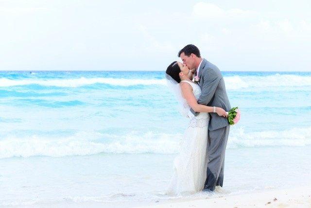 Tmx 1459937337216 Wlp070614rm01 112 Ashburn wedding travel