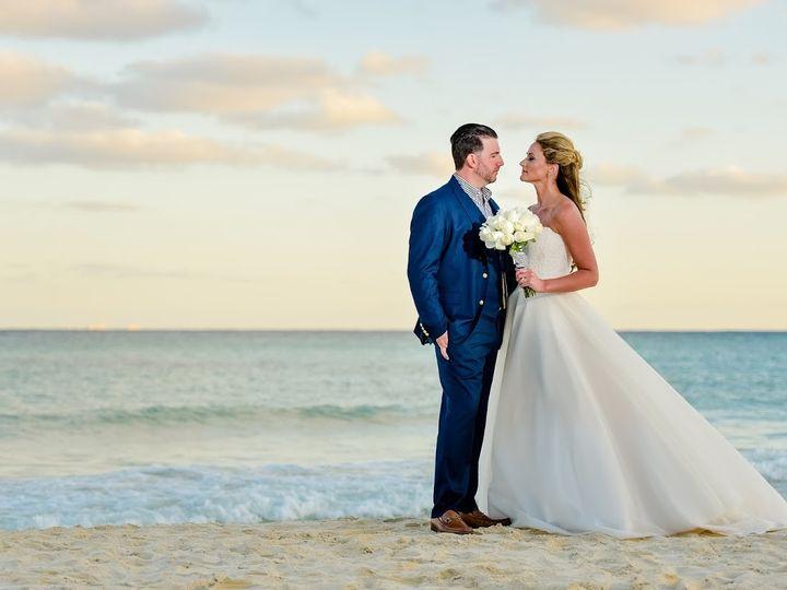 Tmx 1459984181098 6 Ashburn wedding travel