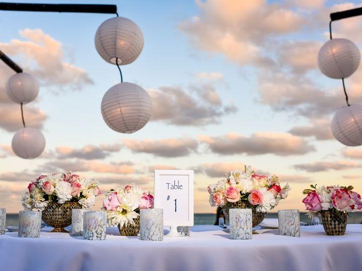 Tmx 1459984188277 Reception 2 Ashburn wedding travel