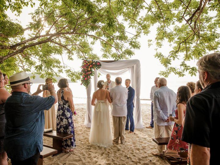 Tmx Photo 267 1 51 133914 1564503042 Ashburn wedding travel