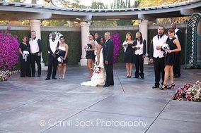 Gunniii Sack Photography