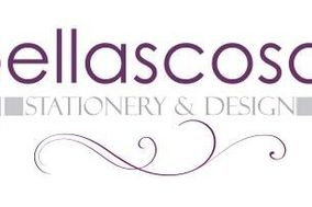 Bellascosas Stationery and Design