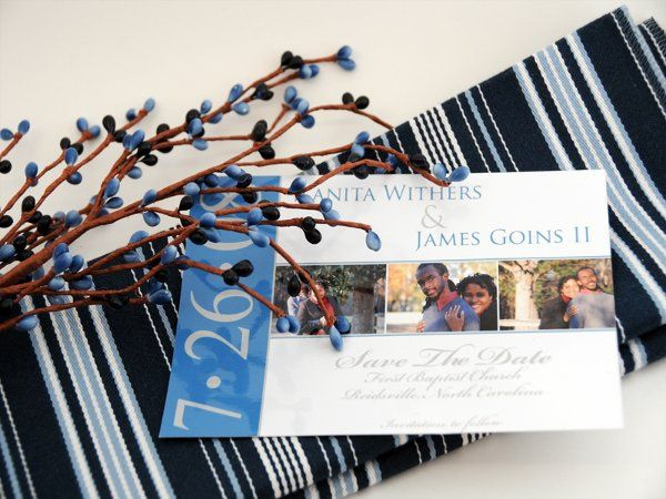 Tmx 1273868703360 Homepage1 Durham wedding invitation