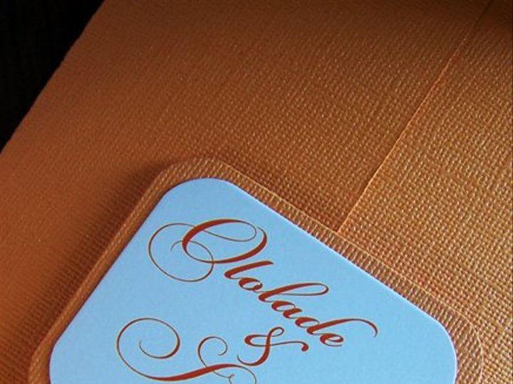 Tmx 1276267846796 Sofoladepics1 Durham wedding invitation