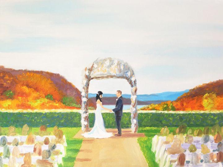 Tmx Amanda Kremburg Final 51 653914 158611798768179 Stony Point, NY wedding ceremonymusic