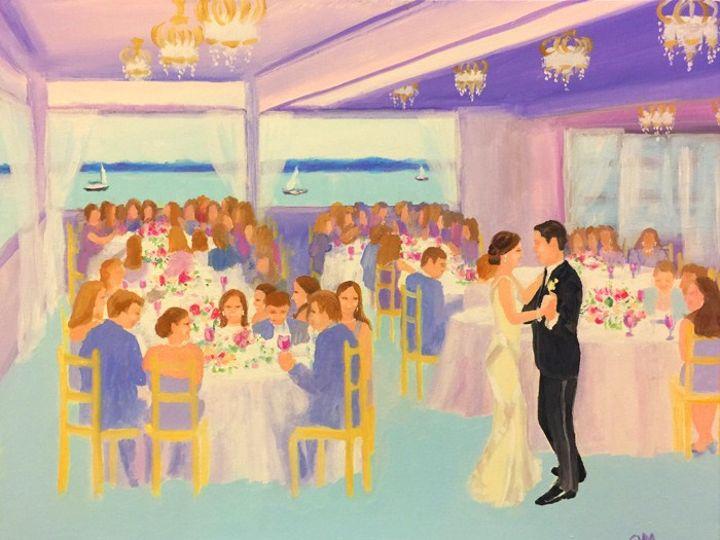 Tmx Emma Kenneth Wedding 51 653914 158611797371490 Stony Point, NY wedding ceremonymusic