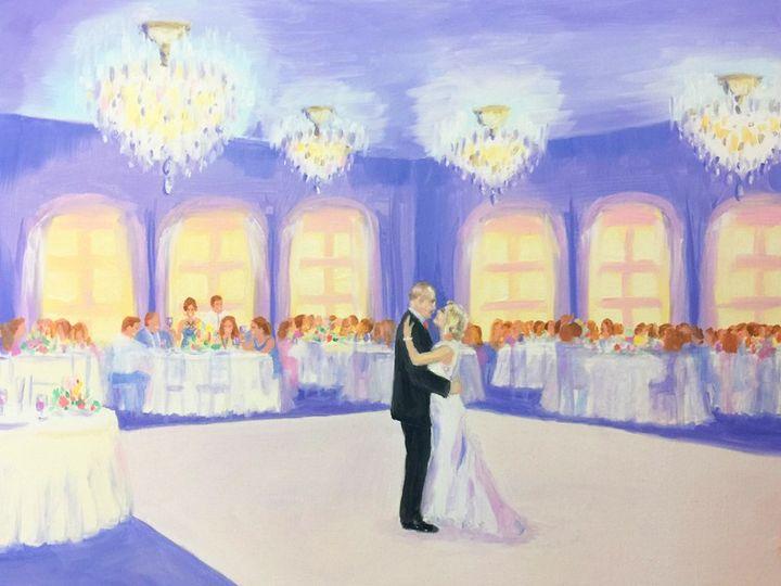Tmx Janet Charles Web 51 653914 158611775868050 Stony Point, NY wedding ceremonymusic
