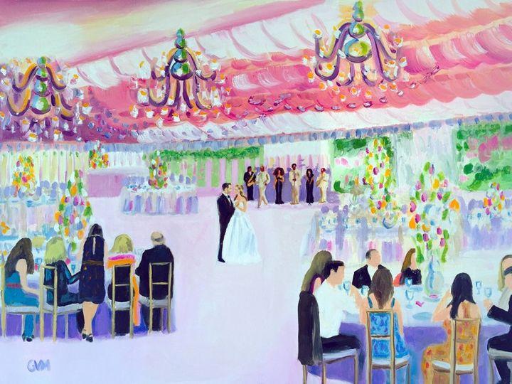 Tmx Jesse Brittany Cohen Wedding Final Web 51 653914 158611777954814 Stony Point, NY wedding ceremonymusic