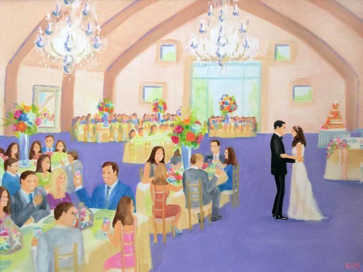 Tmx Michael And Amanda Scarpa 51 653914 158611812154761 Stony Point, NY wedding ceremonymusic