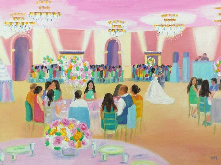 Tmx Quizhpi Wedding 51 653914 158611806280179 Stony Point, NY wedding ceremonymusic