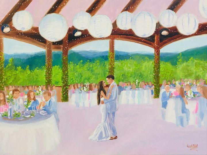 Tmx Web Jana Murray And Ray Price 51 653914 158611795032405 Stony Point, NY wedding ceremonymusic