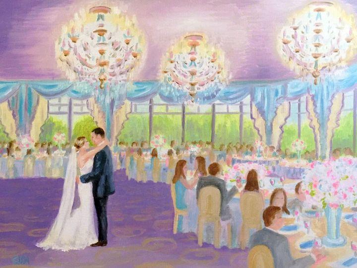 Tmx Wishartwedding Edited 51 653914 158611815956572 Stony Point, NY wedding ceremonymusic
