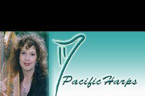 Pacific Harps