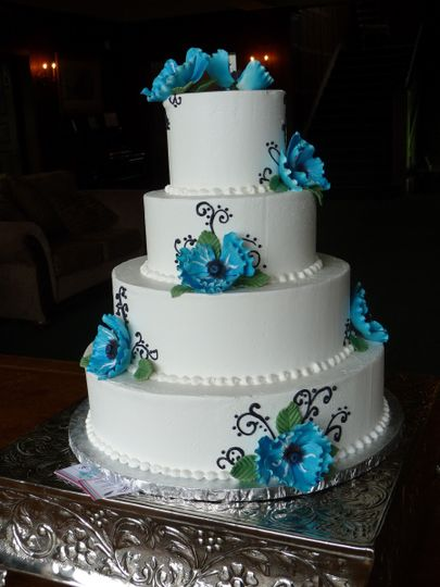 wedding cakes spokane washington marsells cakes and desserts photos wedding cake pictures 25511