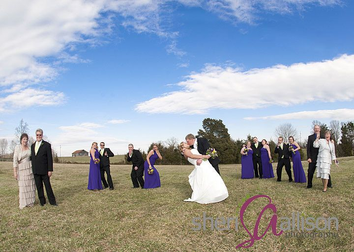 Sheri Allison Photography