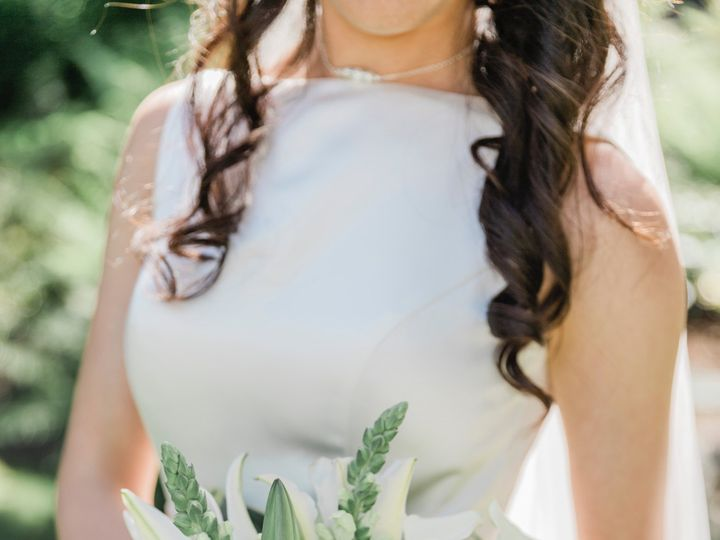 Tmx 0113 51 1015914 1563565227 Federal Way, Washington wedding photography