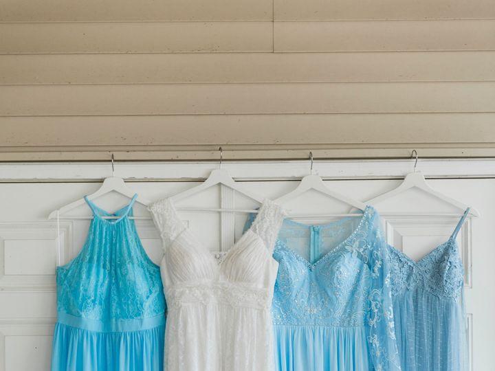 Tmx 011 51 1015914 1563566158 Federal Way, Washington wedding photography