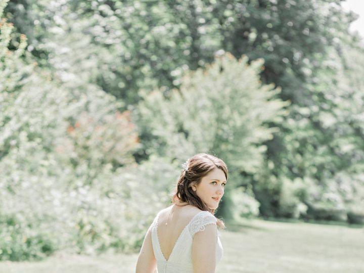 Tmx 0120 51 1015914 1563566185 Federal Way, Washington wedding photography