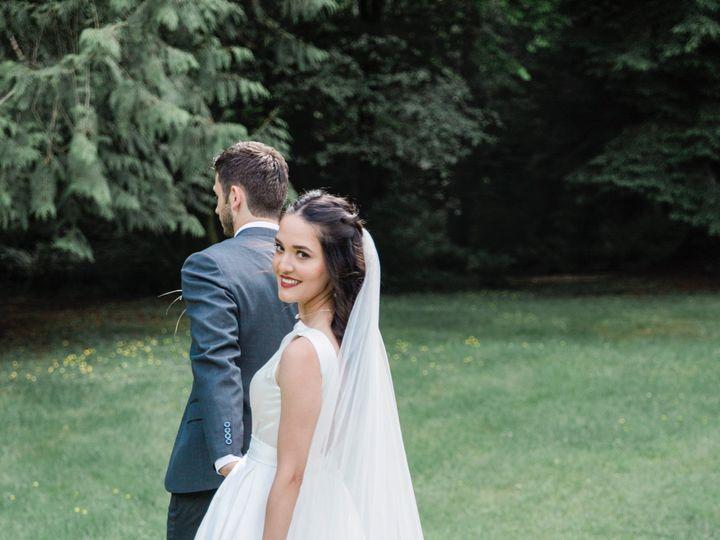 Tmx 0137 51 1015914 1563565275 Federal Way, Washington wedding photography