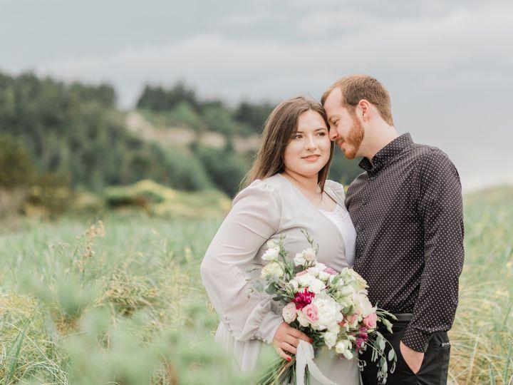 Tmx 013 51 1015914 159293434128911 Federal Way, Washington wedding photography