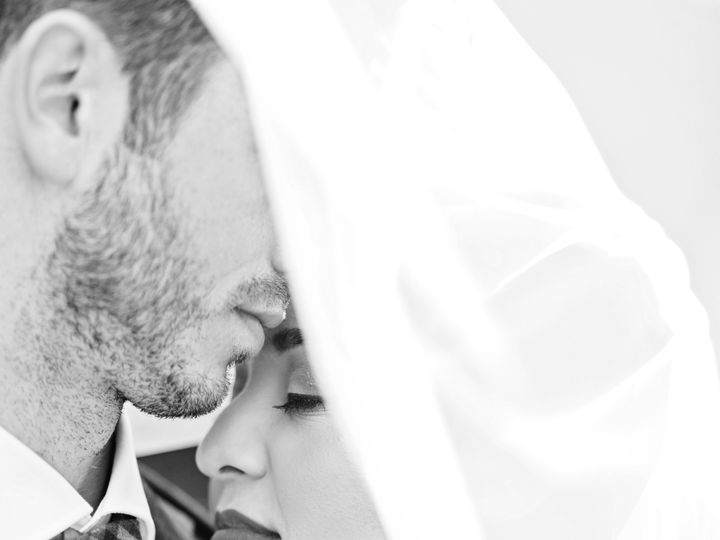 Tmx 0149 51 1015914 1563565217 Federal Way, Washington wedding photography