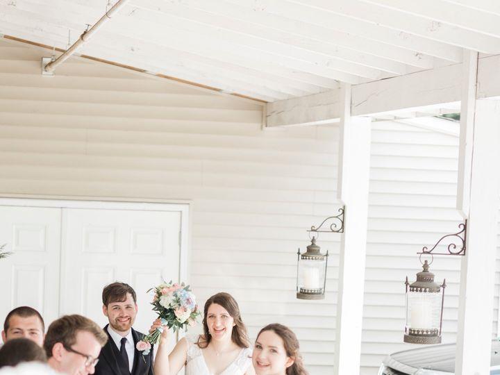 Tmx 0172 51 1015914 1563566204 Federal Way, Washington wedding photography
