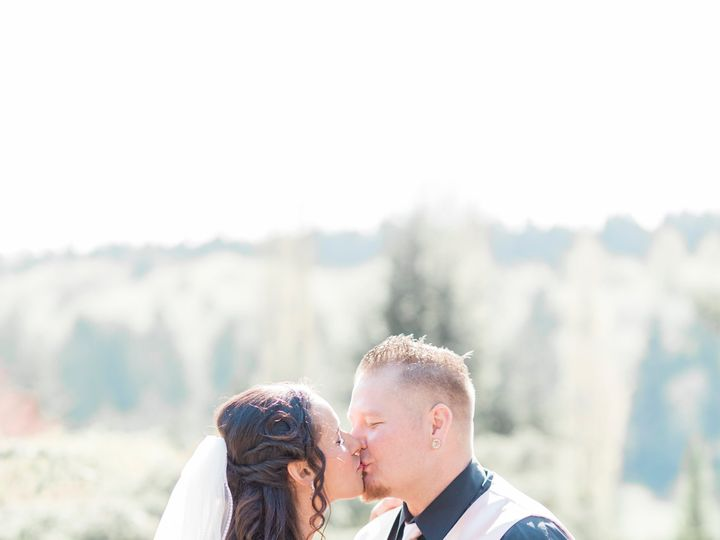 Tmx 0176 51 1015914 1563566319 Federal Way, Washington wedding photography