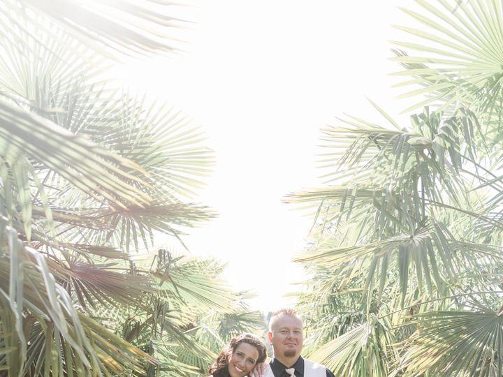 Tmx 0188 51 1015914 1563566327 Federal Way, Washington wedding photography