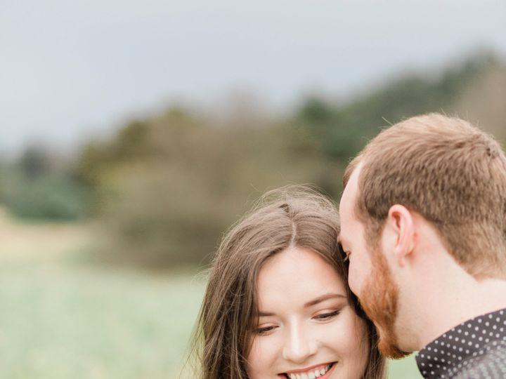 Tmx 018 51 1015914 159293435166636 Federal Way, Washington wedding photography
