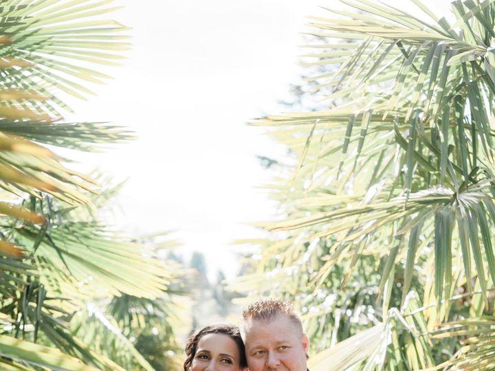 Tmx 0194 51 1015914 1563566342 Federal Way, Washington wedding photography
