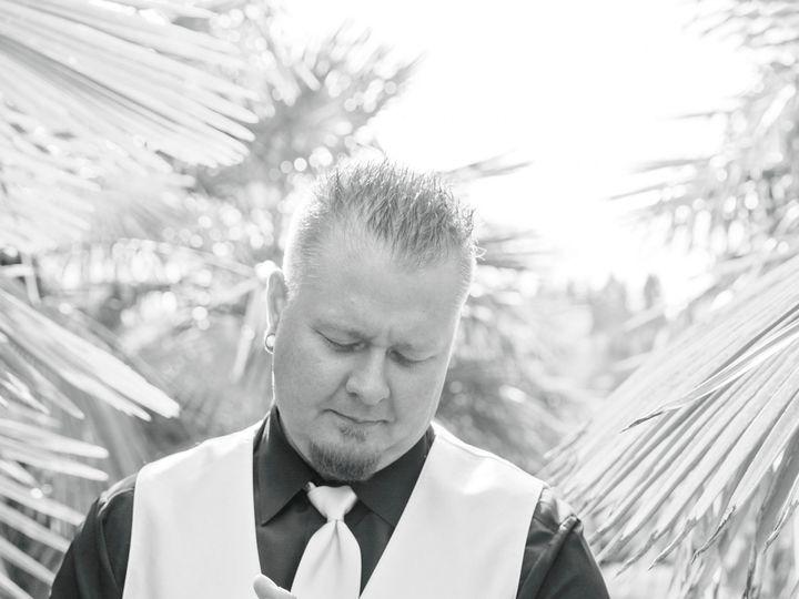 Tmx 0200 51 1015914 1563566335 Federal Way, Washington wedding photography