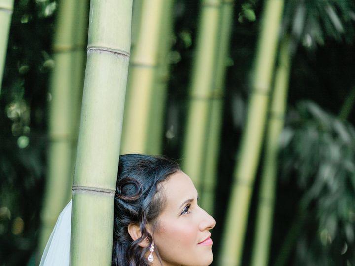 Tmx 0204 51 1015914 1563566337 Federal Way, Washington wedding photography
