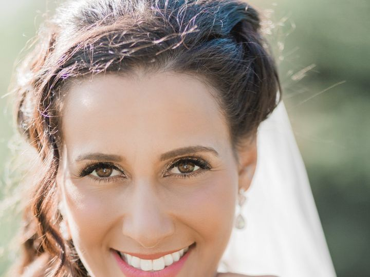 Tmx 0206 51 1015914 1563566339 Federal Way, Washington wedding photography