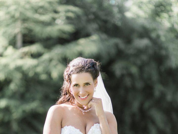 Tmx 0208 51 1015914 1563566350 Federal Way, Washington wedding photography