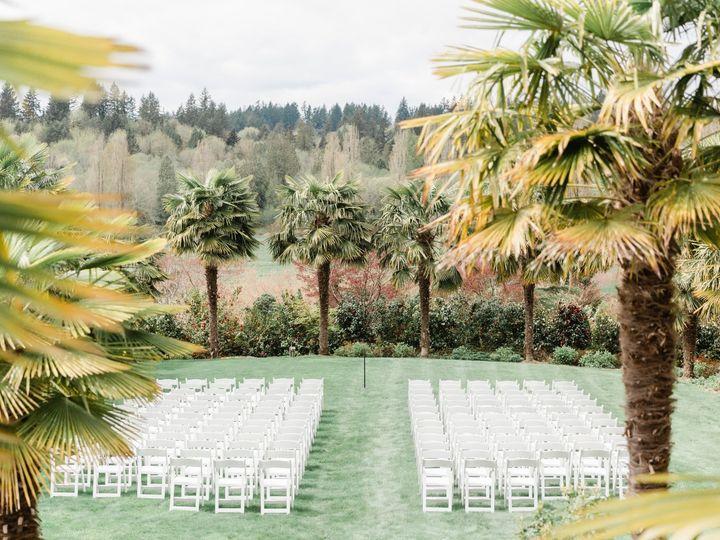Tmx 0210 51 1015914 1563566344 Federal Way, Washington wedding photography