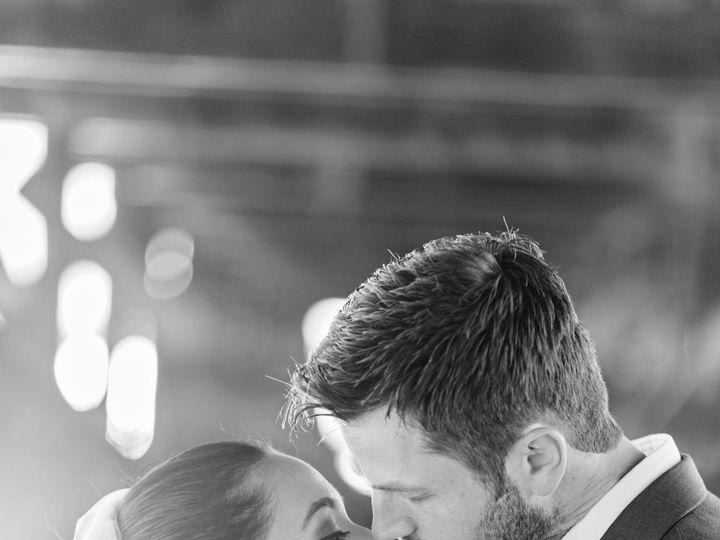 Tmx 0232 51 1015914 1563565274 Federal Way, Washington wedding photography