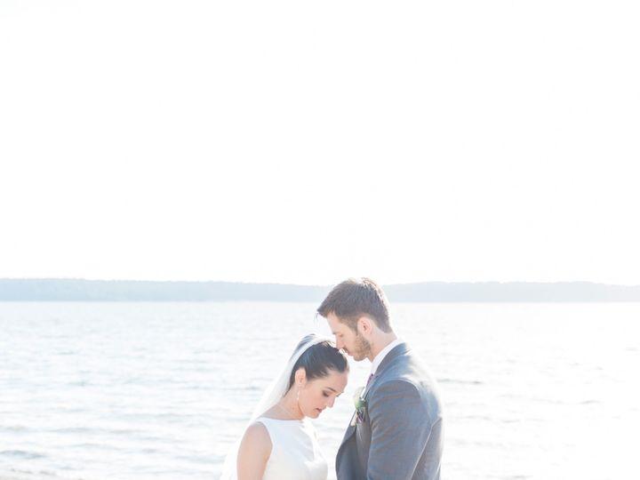 Tmx 0236 51 1015914 1563565260 Federal Way, Washington wedding photography