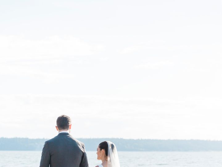 Tmx 0244 51 1015914 1563565272 Federal Way, Washington wedding photography