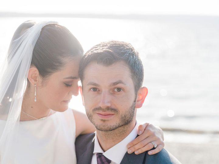 Tmx 0245 51 1015914 1563565260 Federal Way, Washington wedding photography
