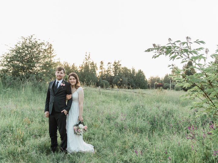 Tmx 0252 51 1015914 1563566193 Federal Way, Washington wedding photography