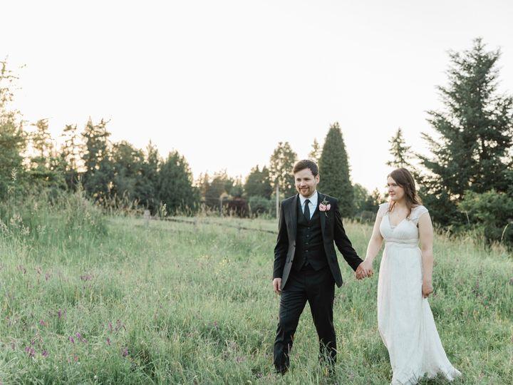 Tmx 0256 51 1015914 1563566204 Federal Way, Washington wedding photography