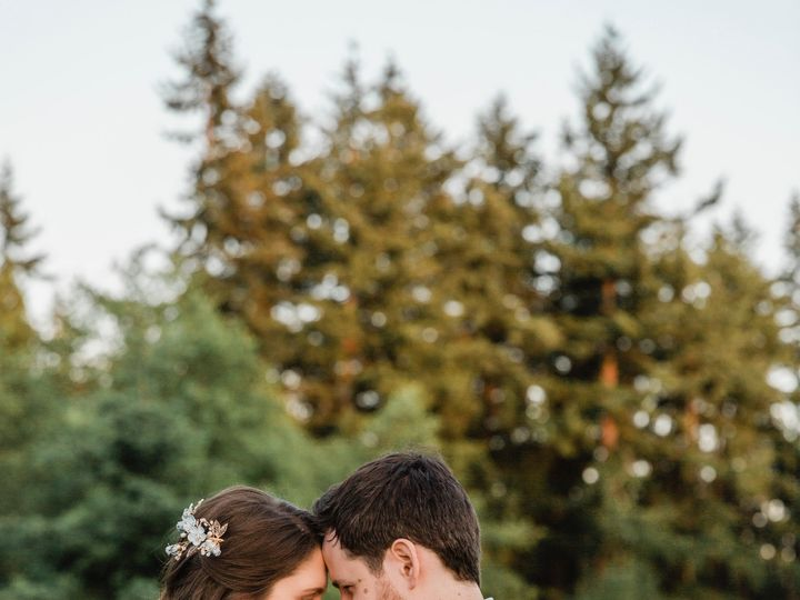 Tmx 0263 51 1015914 1563566215 Federal Way, Washington wedding photography