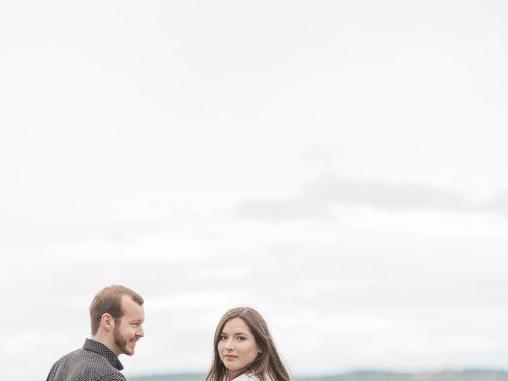 Tmx 026 51 1015914 159293436312253 Federal Way, Washington wedding photography