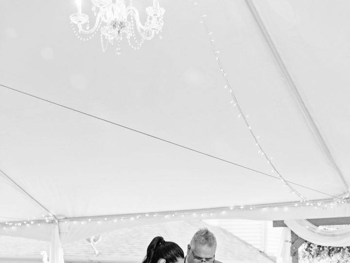 Tmx 0300 51 1015914 1563565281 Federal Way, Washington wedding photography