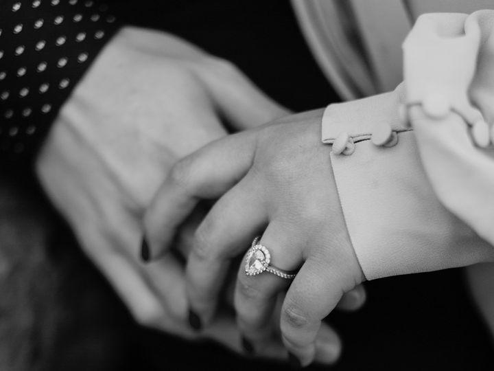 Tmx 038 51 1015914 159293438260666 Federal Way, Washington wedding photography