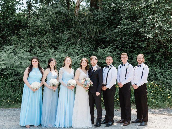 Tmx 049 51 1015914 1563566179 Federal Way, Washington wedding photography